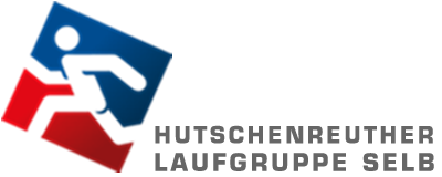 Hutschenreuther Laufgruppe Selb
